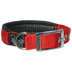 Prestige Soft Padded Collar 3/4|