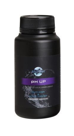 Blue Planet pH Up 200g|