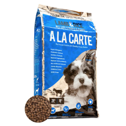 a-la-carte-lamb-and-rice-all-life-stages-puppy-18kg|