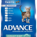 Advance Cat Adult Total Wellbeing, Chicken 3kg|