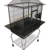 Bird Cage Town House Style HC-7145|