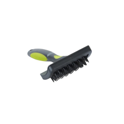 Buster Massage Brush Small|