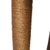 Cat Scratching Post SP133B|