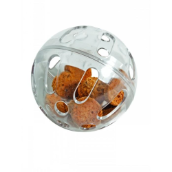 Creative Foraging Party Ball 12cm|