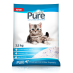 Crystal Pure Cat Litter Crystals 7.5kg X 2 BOX PRICE|