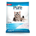 Crystal Pure Cat Litter Crystals 7.5kg |