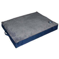 Dreamcloud Comfort FUTON Medium Blue|