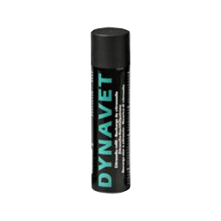 Dynavet Aboistop Spray Collar Citronella Refill 75mL|