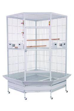 Extra Large Parrot Cage PC1013|