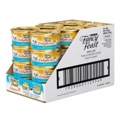 fancy-feast-grilled-tuna-and-cheddar-cheese-feast-in-gravy-85g-x-24-case|