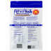 Fit n Flash Dog Food Grain Free Chicken & Brown Rice 2kg|