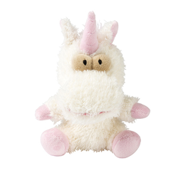 Fuzzyard Electra the Unicorn Small|