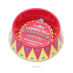 HayPigs Food Craving Tamer Food Bowl|