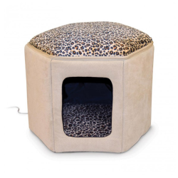k-and-h-thermo-kitty-sleephouse-432cm-x-33cm|
