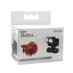 Marina Betta Kits Led Light Unit