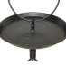 Parrot Stand PS01 55cm Dish|