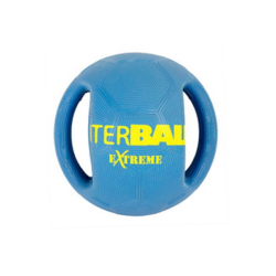 Pet Brands Interball Extreme|