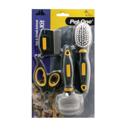 pet-one-cat-and-small-animal-grooming-kit|