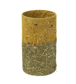 Pipkins Hay Roll Extra Large|