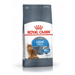 Royal Canin Feline Light 1.5kg|