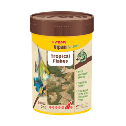 sera-vipan-tropical-flakes-22g|