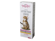 Cat Litter Crystals Online Bulk Discount Buy Pet Shop