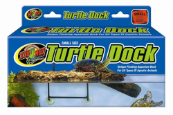 Zoo Med Turtle Dock Small|