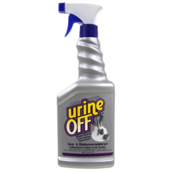 Urine Off Small Animal 500ml|