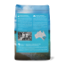 Vetalogica Biologically Appropriate Fishermans Feast Adult Cat Food 3kg|