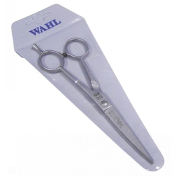 "Wahl Scissors Italian Series Curved Blade 6.5"" (16.5cm)