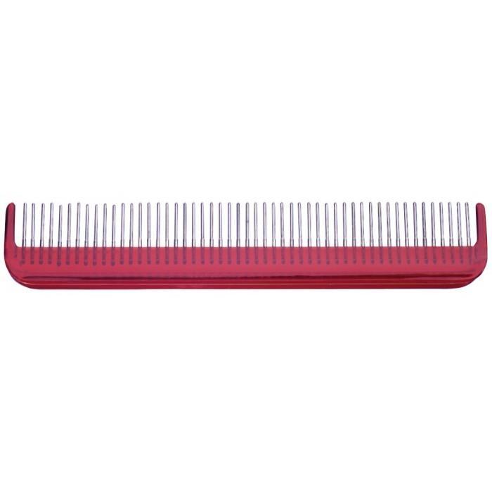 Pet Shop Direct Untangler Pet Comb Large