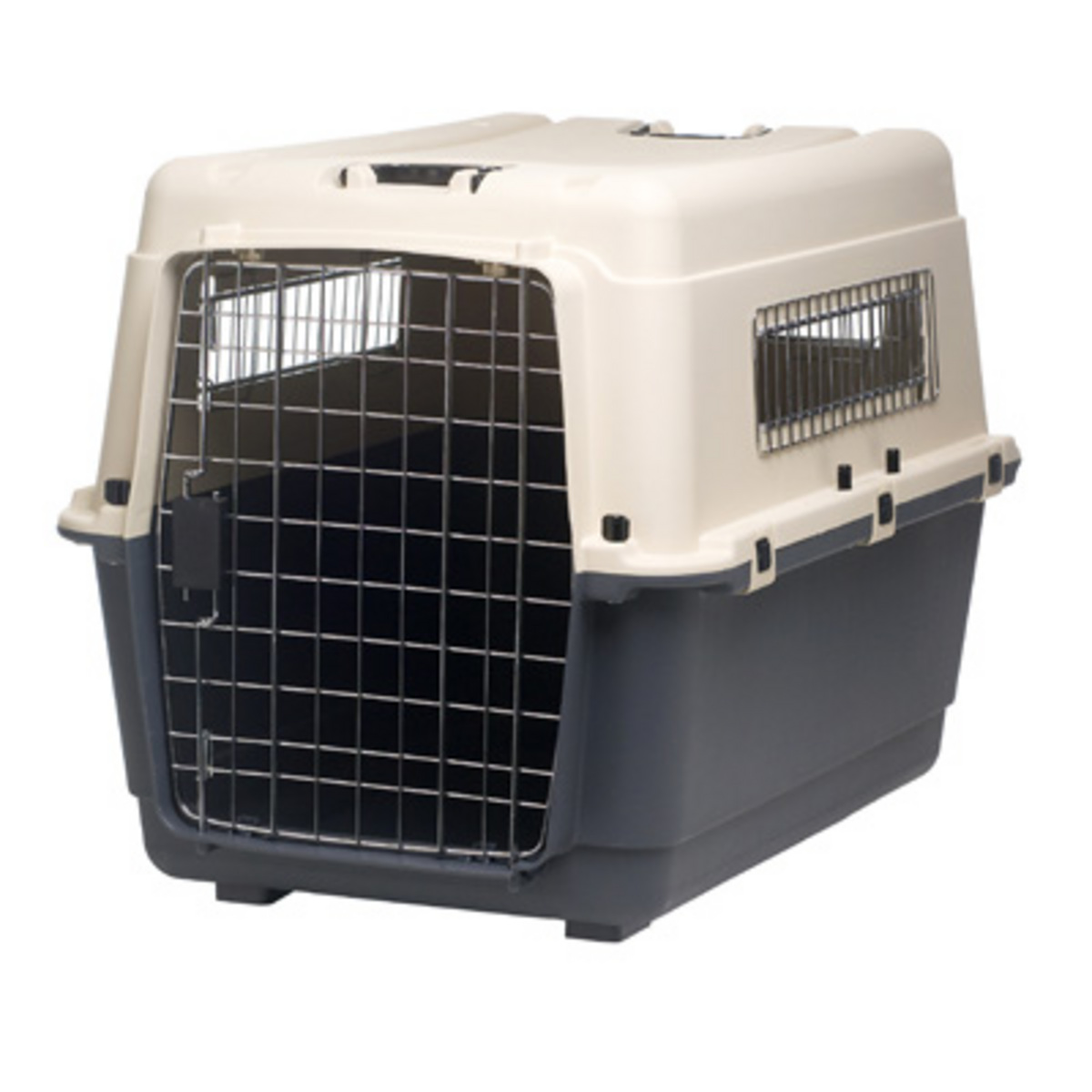 Pet Shop Direct Kramar Pet Transporter Small Australian