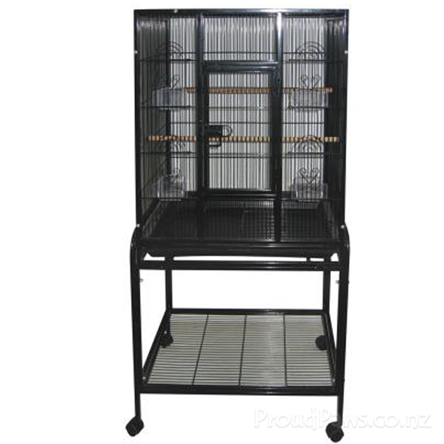Pet Shop Direct Avi One 603 Bird Cage