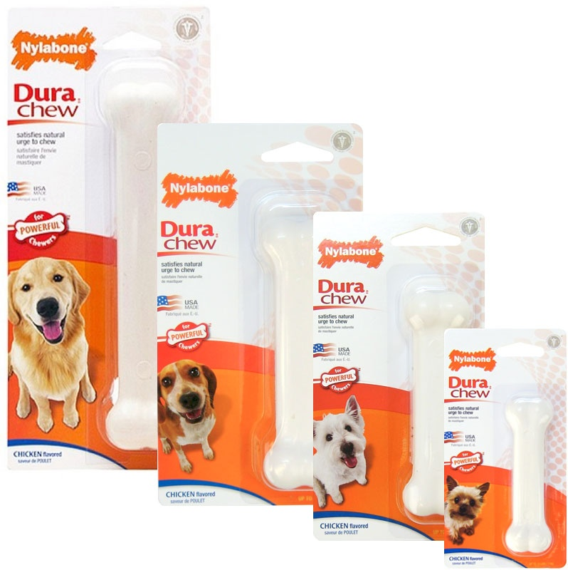 About Pet Shop Direct. Pet Shop Direct has 18 coupons today! Now we add some special sale for you! Take the time to use it, it will bring great benefits to you.