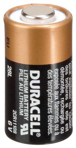 Taste Of Wild Dog Food >> Dynavet Aboistop Anti Bark Collar Replacement Battery 6V