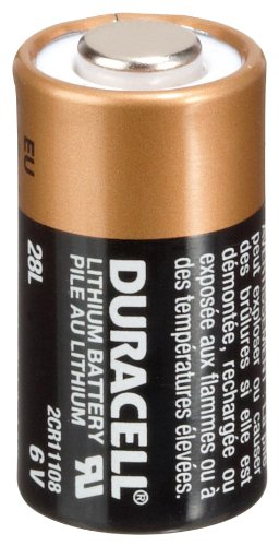 Taste Of The Wild Dog Food Reviews >> Dynavet Aboistop Anti Bark Collar Replacement Battery 6V