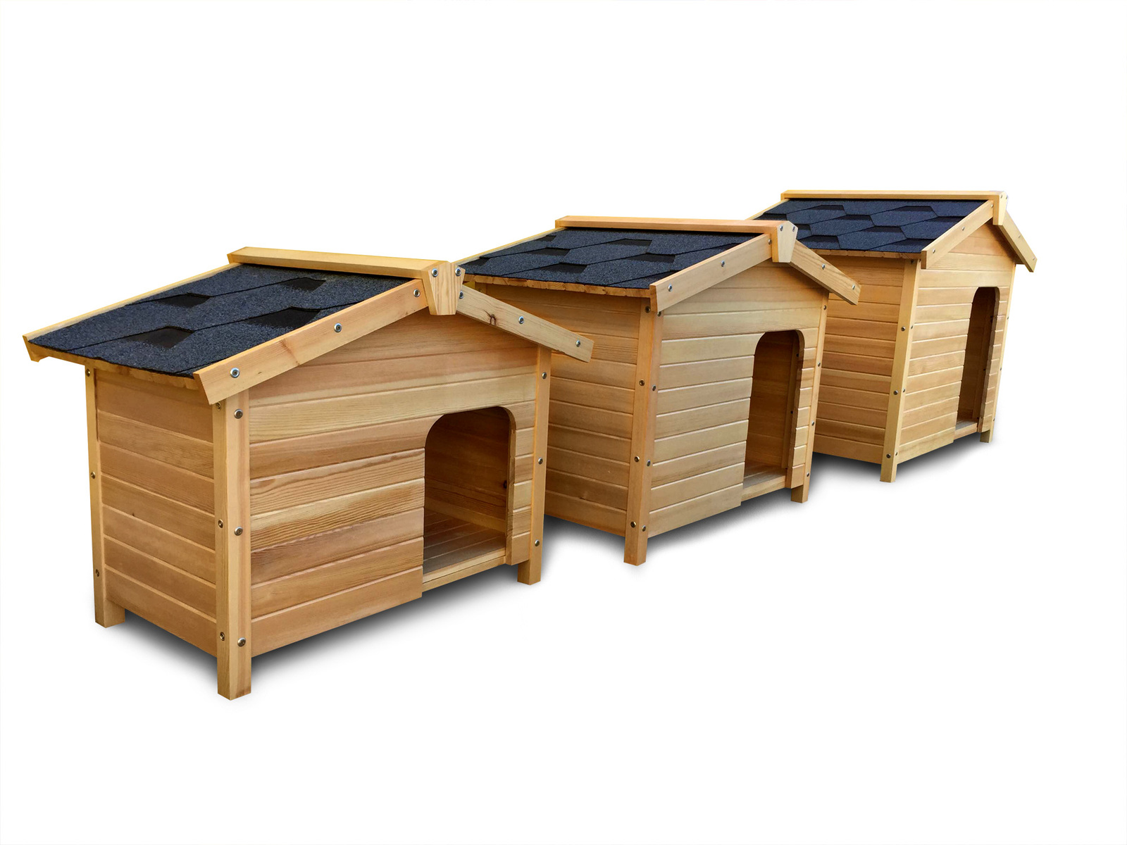 Alpine Extra Large Dog Kennel