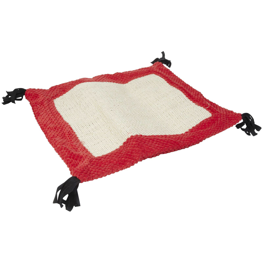 Kong Active Cat Play Mat