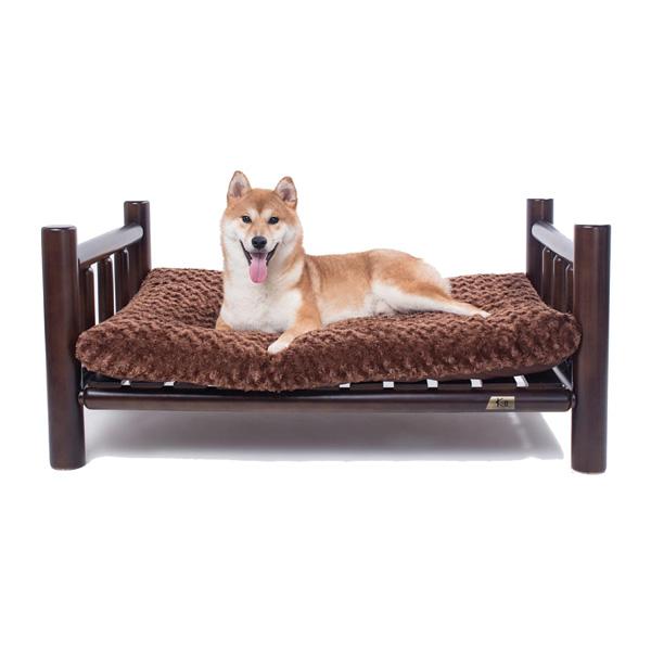 Luxury Designer Dog Bed Constantine