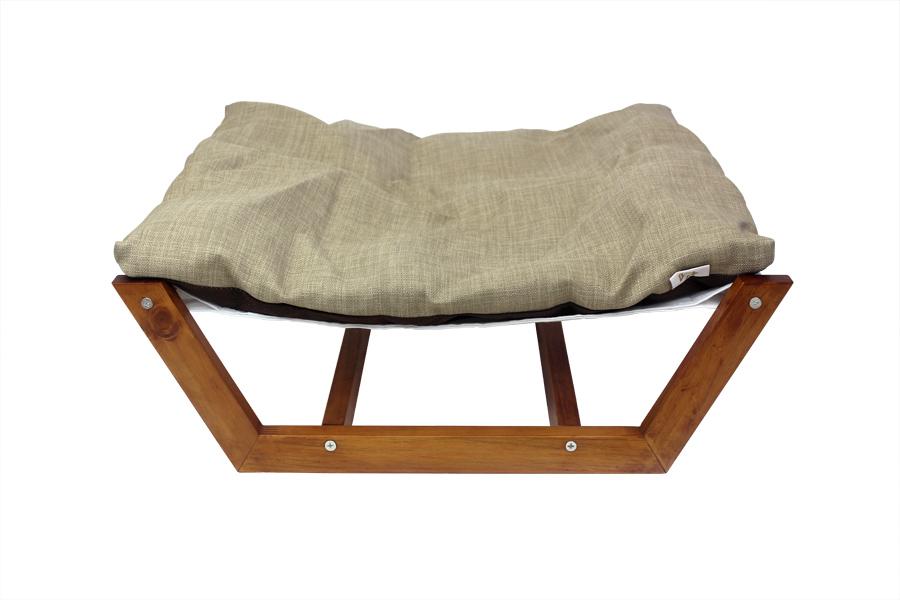 pet shop direct luxury designer dog bed isabella