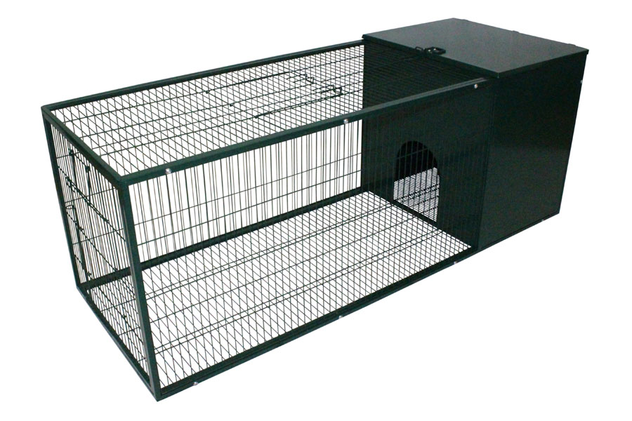 Small hutch small hutch for kitchen small dining room for 5 foot rabbit hutch