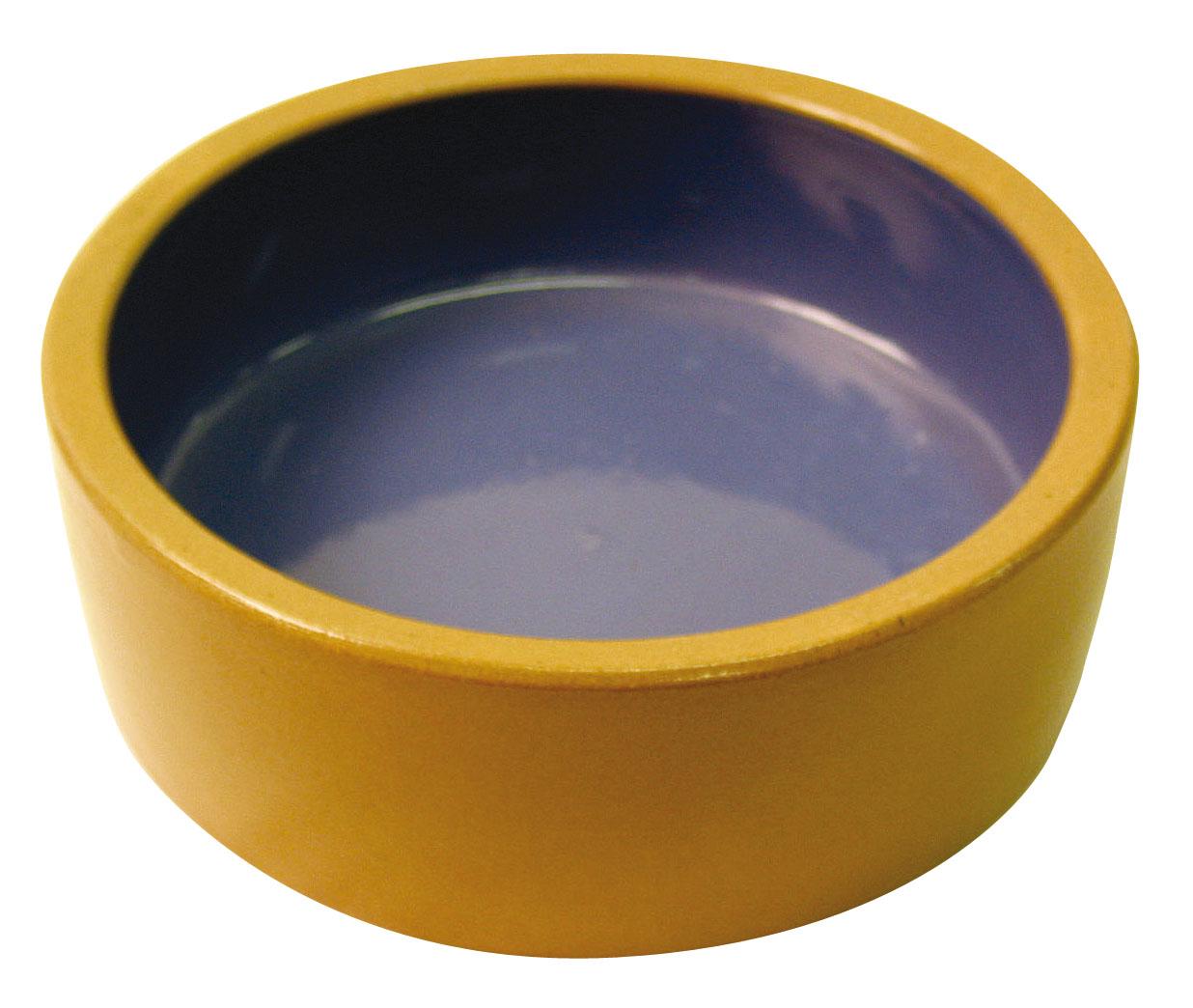 vitapet stone bowl large cm